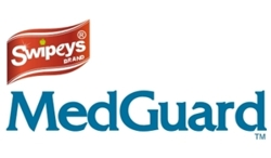 MedGuard Hand Sanitizers